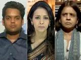 Video: बड़ी खबर : दिल्ली में प्रदूषण रोकने के लिए किए जा रहे प्रयास क्या काफी हैं?
