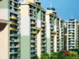 Promising Destinations in Noida, Gurgaon, Faridabad and Mohali