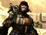 Video : The 5 Best Xbox 360 Games Ever