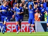 Why Leicester's EPL Win The Greatest Sporting Shock