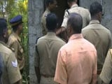 Video: Kerala Student's Barbaric Rape And Murder Followed By Mega Police Lapses