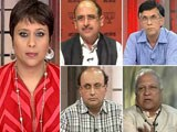 Video: 'Happy Being Targeted,' Says Rahul: Gandhis On Backfoot In Agusta Battle?