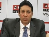 Video: HDFC Management On Fourth Quarter Earnings