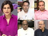 Video: Battle For UP: Congress Power Struggle Vs Failing Grand Alliance?