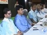 Video: यूपी में कांग्रेस की ब्राह्मण कार्ड की तैयारी?