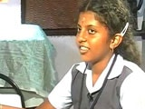 Video: In Chennai, Even 11-Year-Old Students Are Now Preparing For IITs