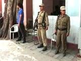 Video: दिल्ली पुलिस ने जैश से जुड़े 12 आंतकवादी पकड़े