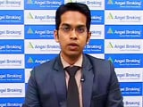 Enter Tata Motors On Correction: Ruchit Jain