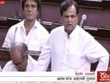 Video: 'Will Quit Public Life If Agusta Allegations Are Proved': Ahmed Patel