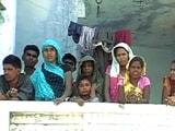 Video: हर जिंदगी जरूरी है : गीता बेन ने की झुग्गीवासियों की मदद