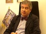 Video : अगस्ता मामला : इटैलियन जज ने कहा, 'AP' नोट वास्तविक