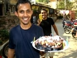 मुंबई : रूबेन-कीनन दोहरा हत्याकांड में चारों दोषियों को आजीवन कारावास
