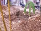 Video : Hyderabad: Citizens Take-up Rainwater Harvesting
