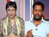 Video : 'Shoddy Probe, Political Tamasha, No One Cares For Jisha': Resul Pookutty