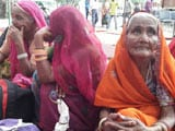 Video: Why Poor Pensioners Are Sending Rs. 7 Each To PM Modi
