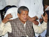 Video: Uttarakhand Floor Test On Tuesday, 9 Disqualified Lawmakers Can't Vote