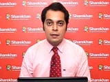 Video: Nifty Can Rebound To 7,830: Jay Thakkar