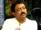 Video: ये फिल्म नहीं आसां : रामगोपाल वर्मा से खास मुलाकात