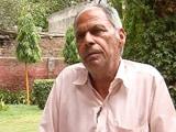 Video : 5 पैसे की लड़ाई, रणवीर सिंह 40 साल से लड़ रहे हैं केस