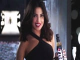 Video: Parle Agro Appoints Priyanka Chopra as Brand Ambassador