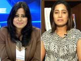 Video: Parle Agro: We Stay Away From Launching 'Me Too' Products