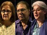 Video: धूप किनारे : उम्मीद से अधिक लोकप्रिय हुआ पाकिस्तानी टीवी सीरियल- साहिरा काज़मी