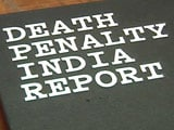 Video : 30% Death Row Convicts Eventually Acquitted: Study