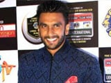 Video : Ranveer Singh in Sanjay Leela Bhansali's Next Period Drama?
