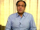 Global Markets In No Man's Land: Madhav Dhar
