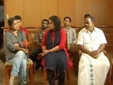 Video : 'A Safer Kerala For Women'