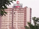 Video : Greater Noida Authority To Do Mid-Term Project Reviews