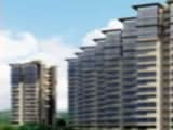 Mumbai, Thane, Pune & Ahmedabad: Top Real Estate Deals