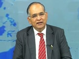 Foreign Flows To Jump Ahead of 2017 Deadline On Mauritius Investments: TP Ostwal