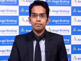 Nifty Faces Resistance Around 8,000: Ruchit Jain