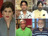 Video: AAP vs Badals: Drug Problem Biggest Issue In Punjab Polls?