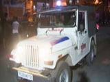Video : कोटा : छात्रों के दो गुटों के बीच झड़प, एक छात्र की मौत