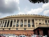 Video: GST: How The Maths In Rajya Sabha May Turn Out For The Government