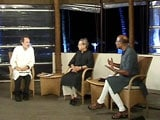 Video: Battleground Kerala: The Numbers Explained By Prannoy Roy