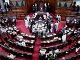 Video : नेशनल रिपोर्टर : राज्यसभा से 53 सांसदों की विदाई, बीजेपी की ताकत में होगा इज़ाफ़ा