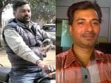 Video : In 24 Hours, Two Journalists Shot Dead In Bihar And Jharkhand