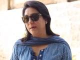 Video: बनेगा स्वच्छ इंडिया : प्रिया दत्त के साथ स्वच्छता की पाठशाला