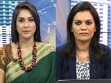 Video : प्रोपर्टी इंडिया : ग्रेटर नोएडा प्रशासन का बिल्डरों पर कड़ा रुख, खरीदारों की मुसीबतें होंगी कम?