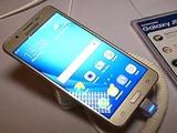 Video : सेल गुरु : सैमसंग ने J सीरीज़ के नए फ़ोन लॉन्च किए