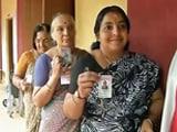 Video : तमिलनाडु, केरल और पुदुच्चेरी में मतदान