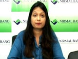Nifty Likely To Break Above 8,000: Nirmal Bang