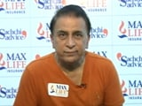 Video: पांड्या बंधुओं में बेहतर कौन है ये भविष्य तय करेगा : सुनील गावस्कर