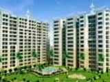 Top Real Estate Deals In Gurgaon, Mohali, Faridabad and Noida
