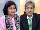 Video : प्राइम टाइम : कब पकड़े जाएंगे पत्रकार राजदेव रंजन के हत्यारे?