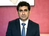 Video : Domestic Demand Coming Under Pressure: Sajjid Chinoy