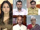 Video: बड़ी खबर : दिल्ली में छोटा चुनाव, बड़े संकेत